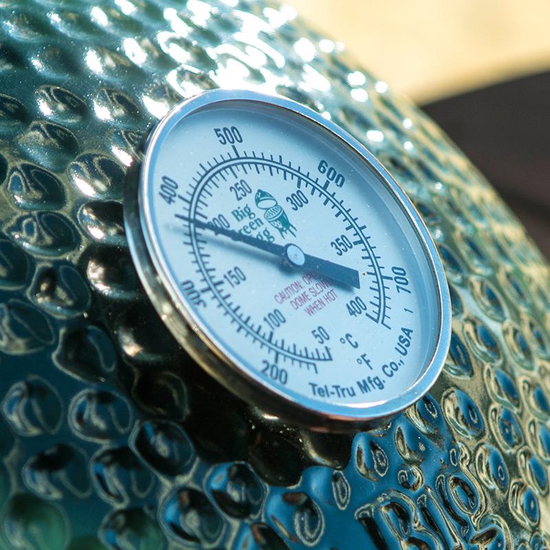 Optimální regulace teploty