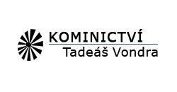 Kominictví Vondra
