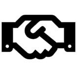 Spolupracující firmy